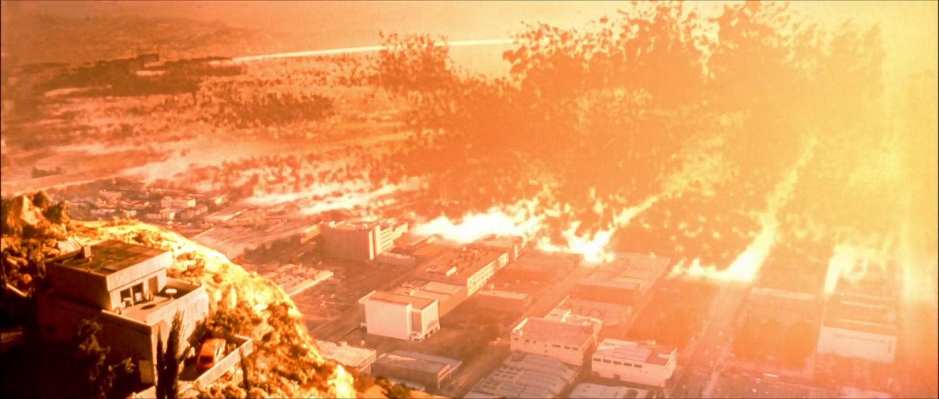 Term2nukeexplosion.jpg