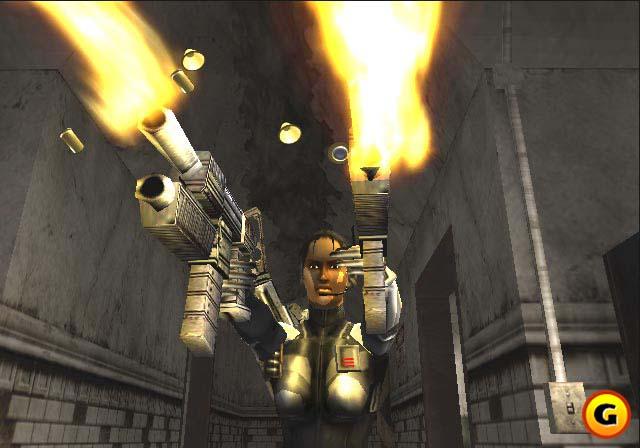 File:Terminator 790screen002.jpg