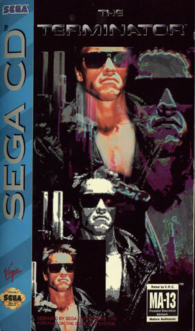 File:Terminator.ggg.jpg