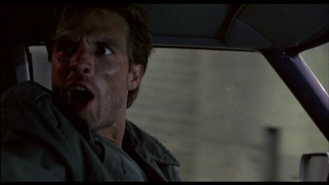 File:The Terminator 145.jpg