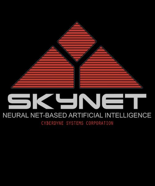 http://vignette2.wikia.nocookie.net/terminator/images/e/e2/Skynet_logo.jpg/revision/latest?cb=20120227035358