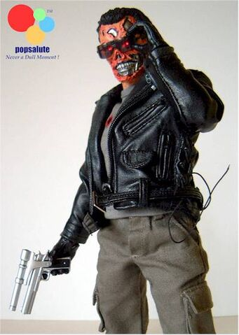 File:T-800 B-D from Hot Toy's.jpg