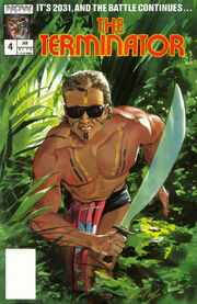 The Terminator 04 - 00 - FC