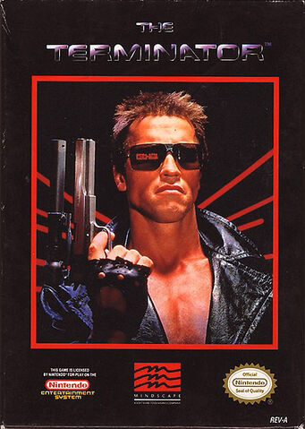 File:The Terminator NES front.jpg