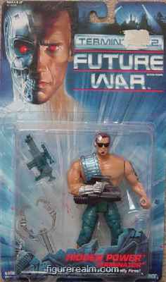 File:HiddenPowerTerminator.kenner.jpg