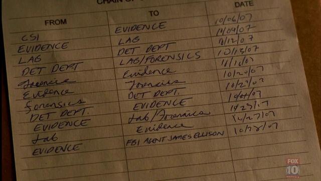File:SCC 107 evidence custody log.jpg