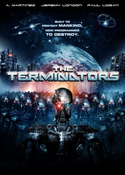 File:Theterminators.jpg