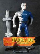 ExplodingT1000.kenner