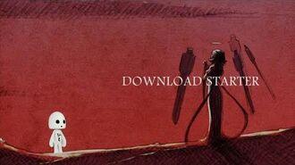 Terra Battle Download Starter Official Trailer Ver1.1