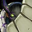 Stonefolk Knight icon