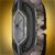 Tenebrous Shield icon