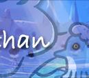 Leviathan Kino Strikes Back