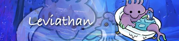 Leviathan Kino Strikes Back banner