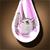 Rat's Tear icon