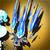 Staff of Poseidon icon