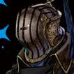 Mage (Ice) icon