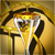Timeless Hourglass icon