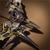 Killer Bow icon