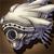 Quickfire Bow icon