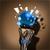 Icestorm Wand icon
