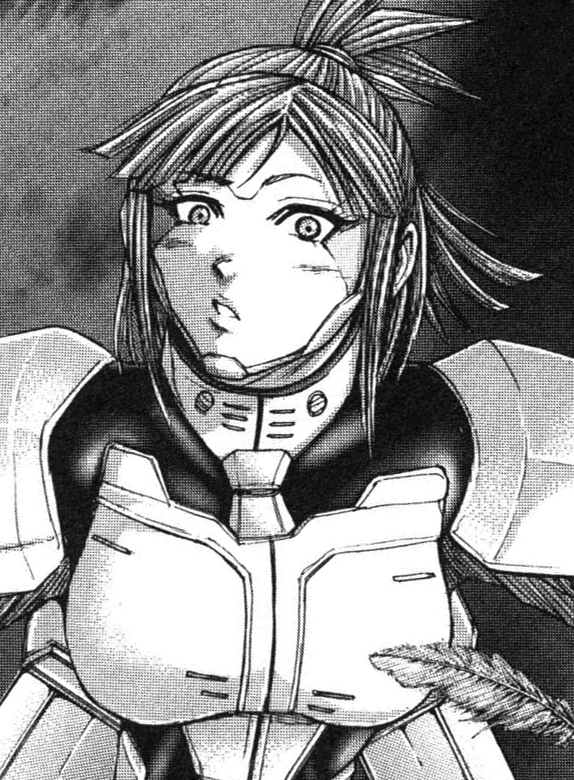 http://vignette2.wikia.nocookie.net/terraformars/images/8/8f/Kanako_Sanjo.png/revision/latest?cb=20130801121214