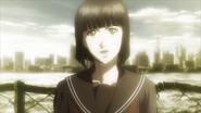 Younger Yuriko2