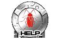 HelpButton