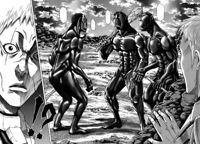 File:Thien seeing Terraformars.jpg