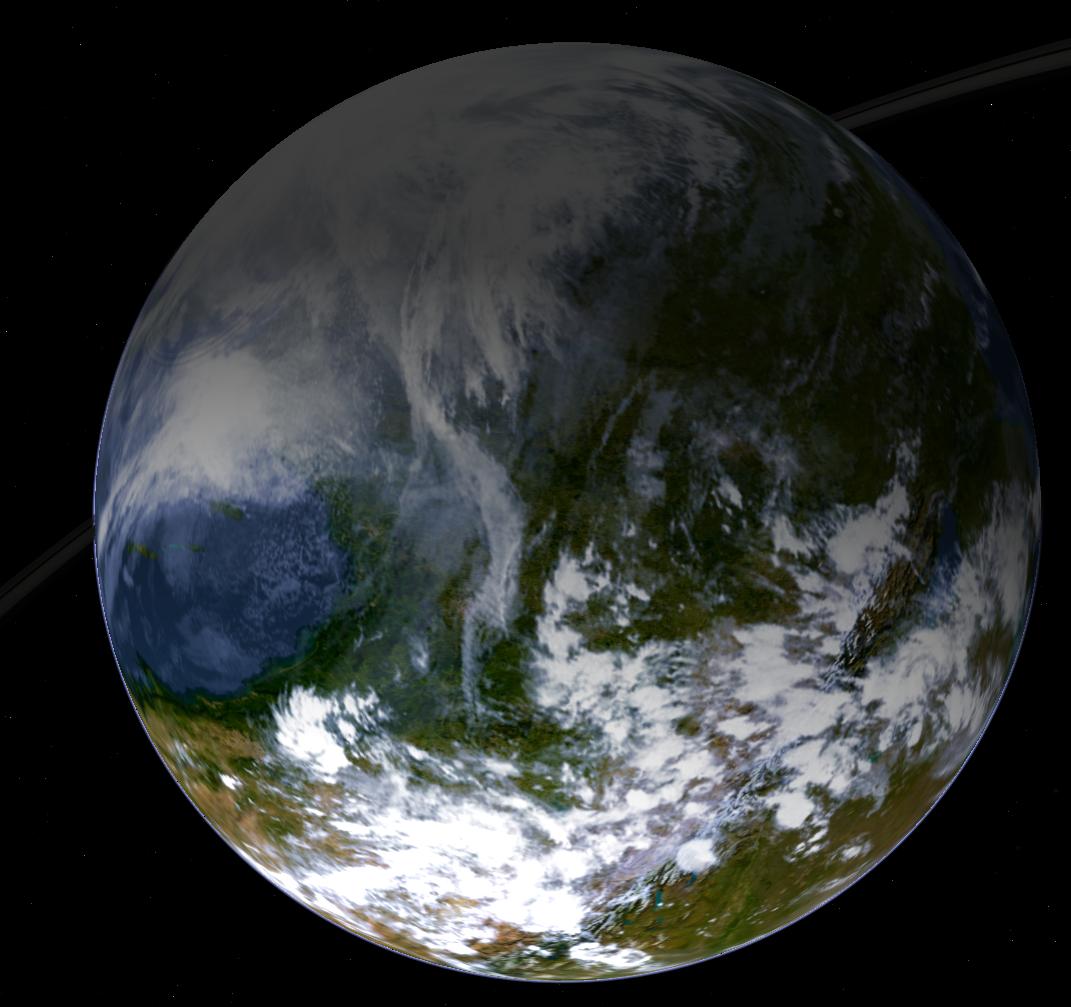 Dione Terraforming Wiki Fandom Powered By Wikia