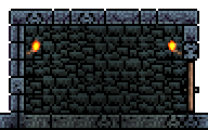 File:Blue Slab Wall-placed.png
