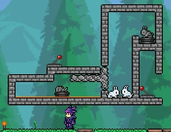 File:Terraria Bunny Engine.jpg