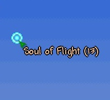 File:SoulFlight.jpg