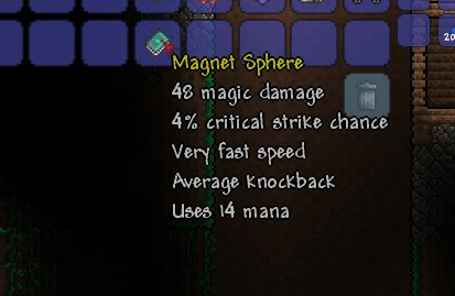 File:Magnet sphere stats.png