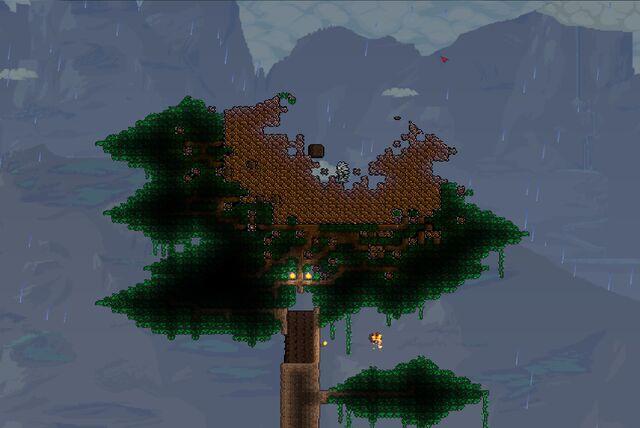 File:Meteor tree.jpg