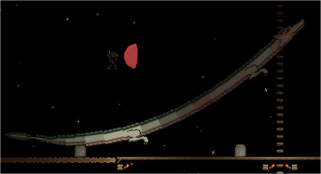 File:Wyvern and blood moon.png