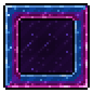 File:Crystal Block And Wall.png
