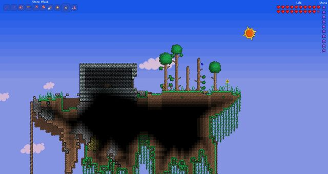 File:Terraria environment floating island.jpg