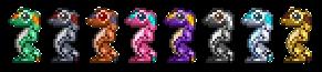 File:Salamander Types.png