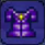 File:Spectral Armor 1.2.png