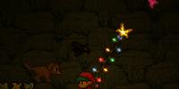 Christmas Hook