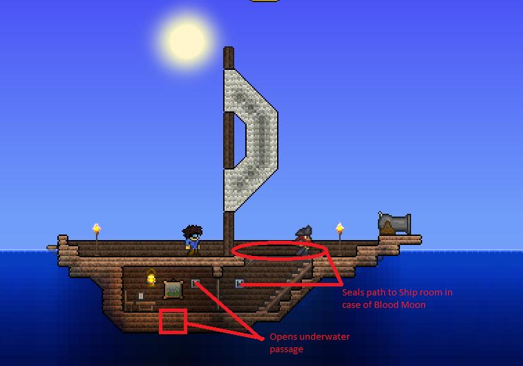 Star Trader Mod