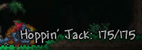 Hoppin' Jack.png