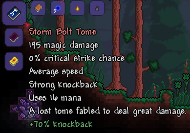 File:Storm bolt.png