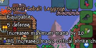 File:Colbalt leggings.jpg