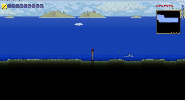 File:Ocean Glitch.jpg