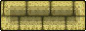 File:Sandstone Slab.jpg