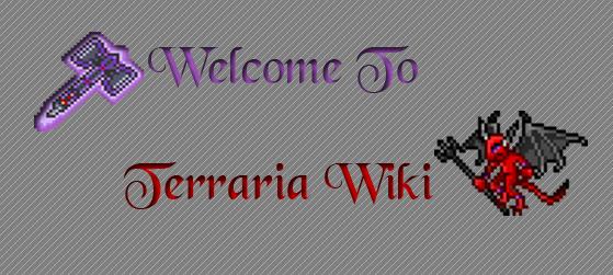 File:Terrariawiki1.jpg
