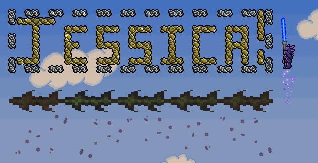 File:Jessica - Terraria Name Tag 00.jpg