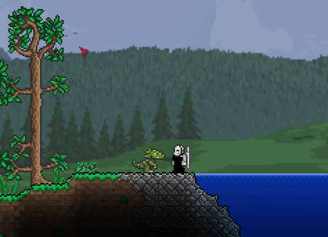 File:Terraria Wiki Dino.png