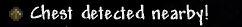 File:Detector.jpg